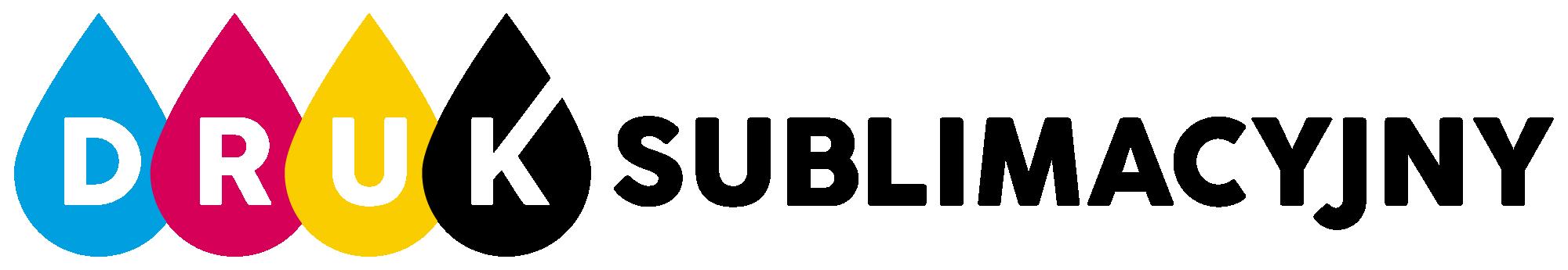 Druk Sublimacyjny Logo