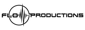 Flow Productions Logo