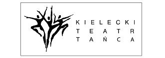 Kielcki Teatr Tańca Logo