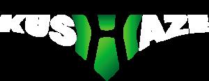Kushaze Logo