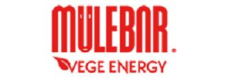 MuleBar Logo